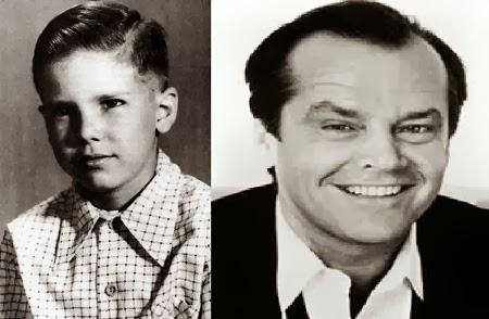 De Niños a Actores, 10 Famosos y su Evolución