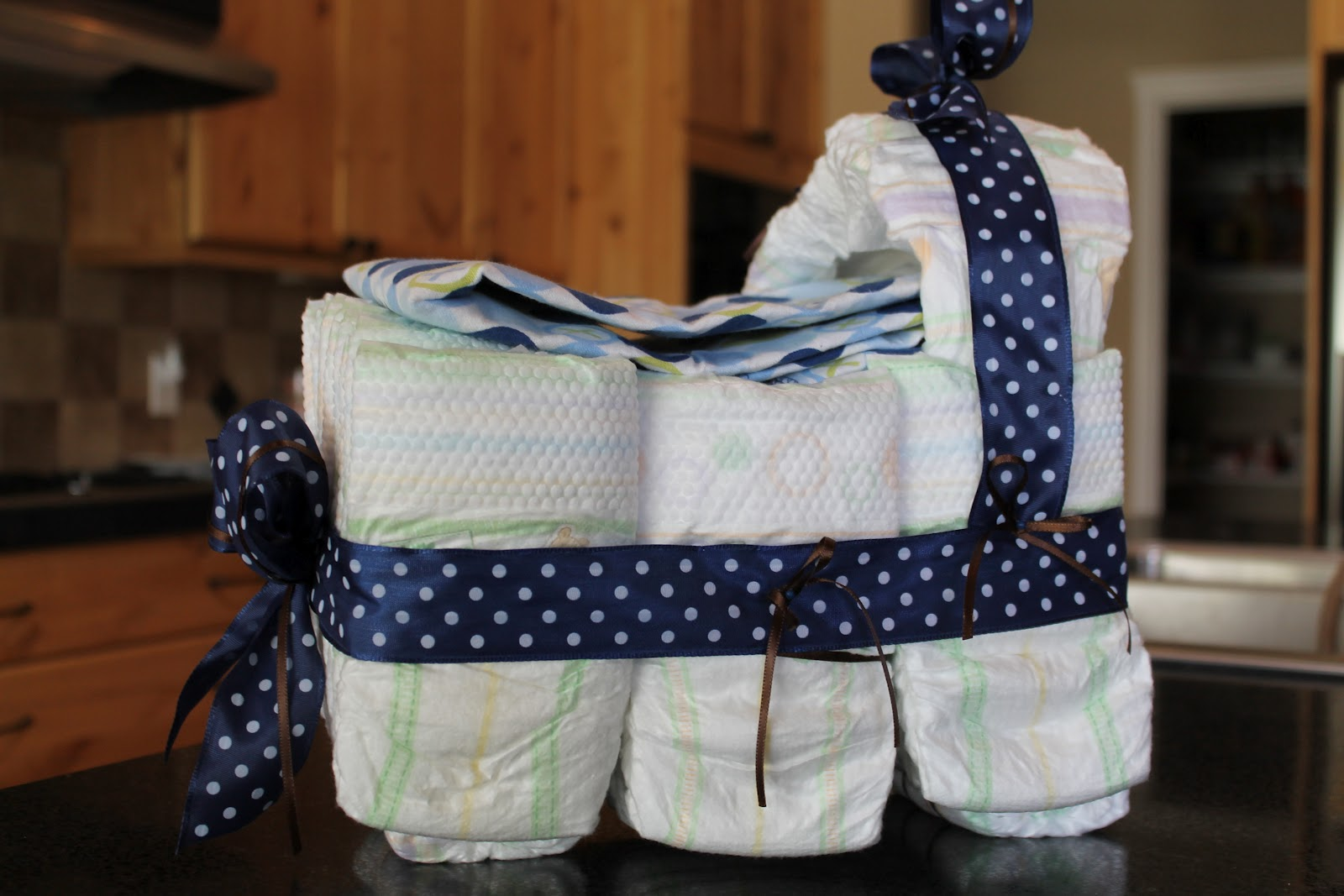 image result for baby boy gift baskets pinterest the gold sm
