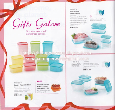 kB · jpeg, Opportunity tupperware catalogue 2 2013 11 feb 30 mar 2013