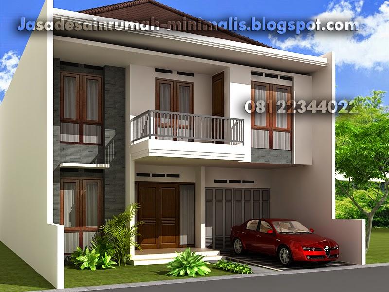 Desain Rumah Minimalis Indah Mewah \u0026 Murah & Desain Rumah Minimalis Indah Mewah \u0026 Murah: 08122344022 Rumah ...