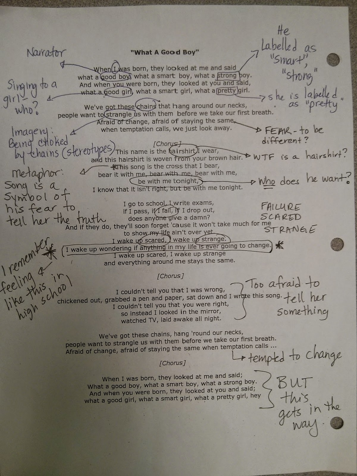 cpm homework help algebra  cpm e tools mr montgomery buy essay online essay writing service write my essay