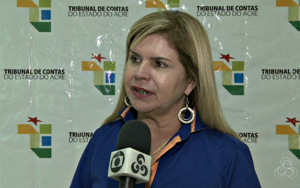 Câmara de Tarauacá aprova pedido de cassação de prefeita após denúncia de supostas infrações admini