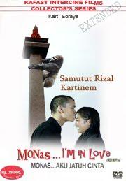 Pertama di Bioskop Seluruh Indonesia