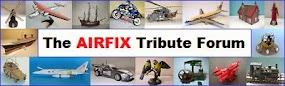 Airfix Tribute Forum