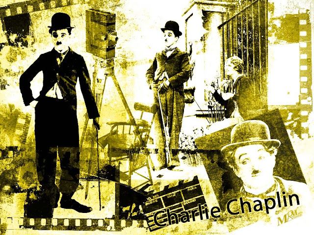 the difficult childhood life and later successes of charlie chaplin 183 quotes from charlie chaplin: 'life is a beautiful magnificent thing, even to a  jellyfish', 'you'll never  our knowledge has made us cynical our cleverness,  hard and unkind we think  then in the name of democracy, let us use that  power.