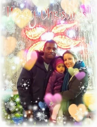 Nochebuena 2013