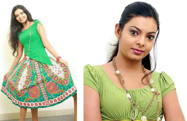Abhisheka wimalaweera Talk about marriage | යෞවන ප් ...