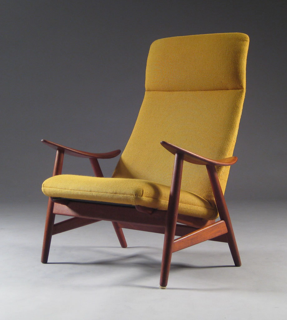 mid2mod illum wikkels. Black Bedroom Furniture Sets. Home Design Ideas
