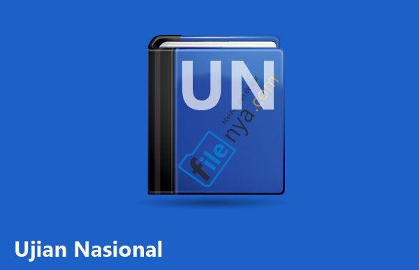POS dan Kisi-Kisi US dan UN 2015-2016