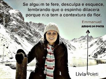Livia Poleti