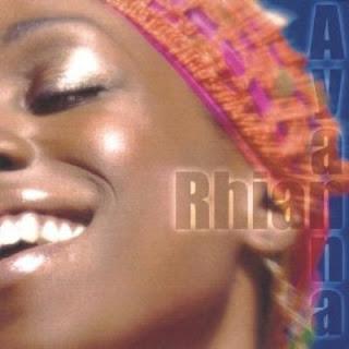 Rhian Ayanna - 2005