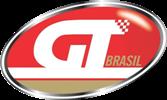 CHROME GT BRASIL
