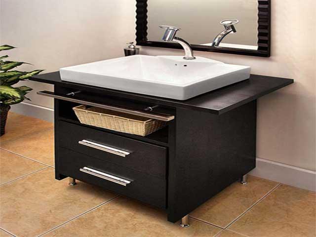 vanities small bathroom vanities small bathroom vanities small