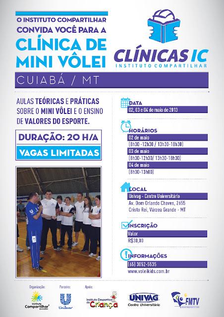 www.voleikids.com.br