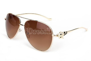 http://www.dresslink.com/unisex-women-men-hot-fashion-retro-sunglasses-aviator-pilot-style-mirror-coating-lens-sunglasses-glasses-p-22805.html?utm_source=blog&utm_medium=banner&utm_campaign=slina80