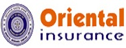 OICL, Oriental Insurance, OICL Recruitment, Assistant Vacancy