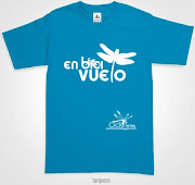 Ya tienes tu playera cicloturix?