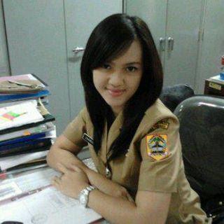 Pendaftaran CPNS 2013