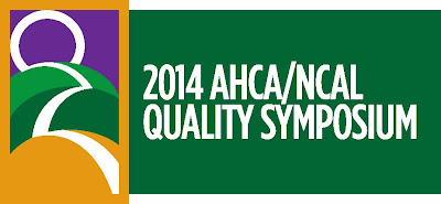 http://www.ahcancal.org/events/qualitysymposium/Pages/default.aspx
