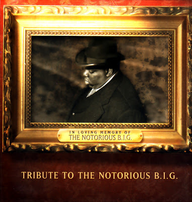 VA - Tribute To The Notorious B.I.G.-(CDM)-1997-hlm
