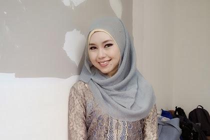 Kartini Day OOTD Kebaya
