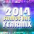 Samus Jay - 2014 Megamix Radio Edit