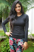 Sushma Raj Glamorous photos-thumbnail-19