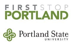 Connecting you with Portland's innovators since 2008