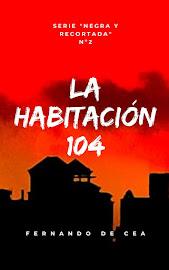 LA HABITACIÓN 104