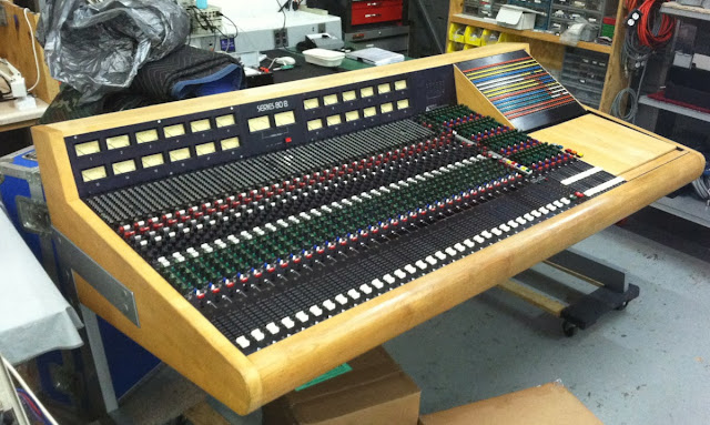 http://odysseyprosound.com/used-consoles/mixers/trident-80b-original-used/