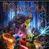 Magicka Free Game Download