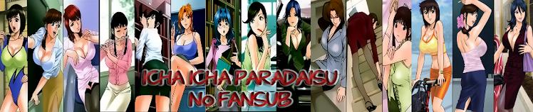 Icha Icha Paradaisu No Fansub
