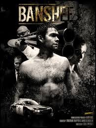 Assistir Banshee 2x02 - The Thunder Man Online