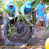 SMS mobiliza Profissionais da Saúde e a população para o combate a Dengue