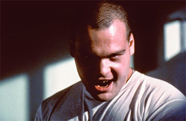 11 Anti-war And Anti-fascism Movies You Really Have To Watch - Full Metal Jacket