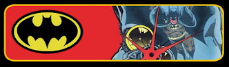 Dark Detective Vol-1