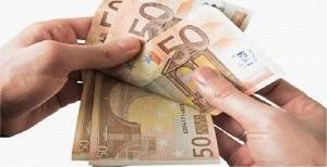 ganar-dinero-sin-hacer-nada