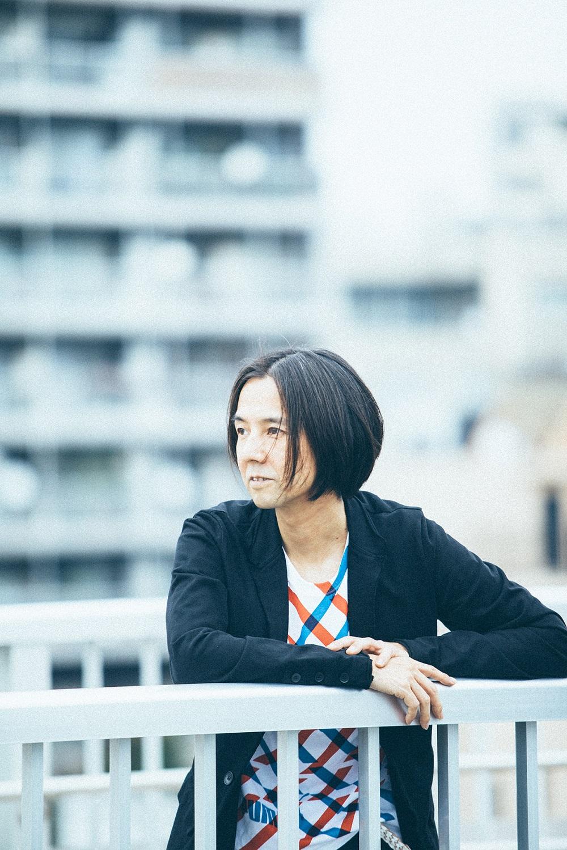 高野寛 LIVE 2018 「Everything is good」発売記念Live tour 追加新規公演