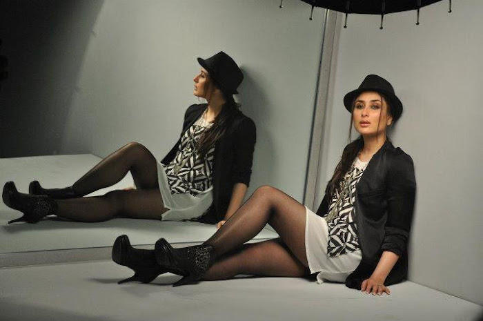 kareena kapoor shoot... hot images
