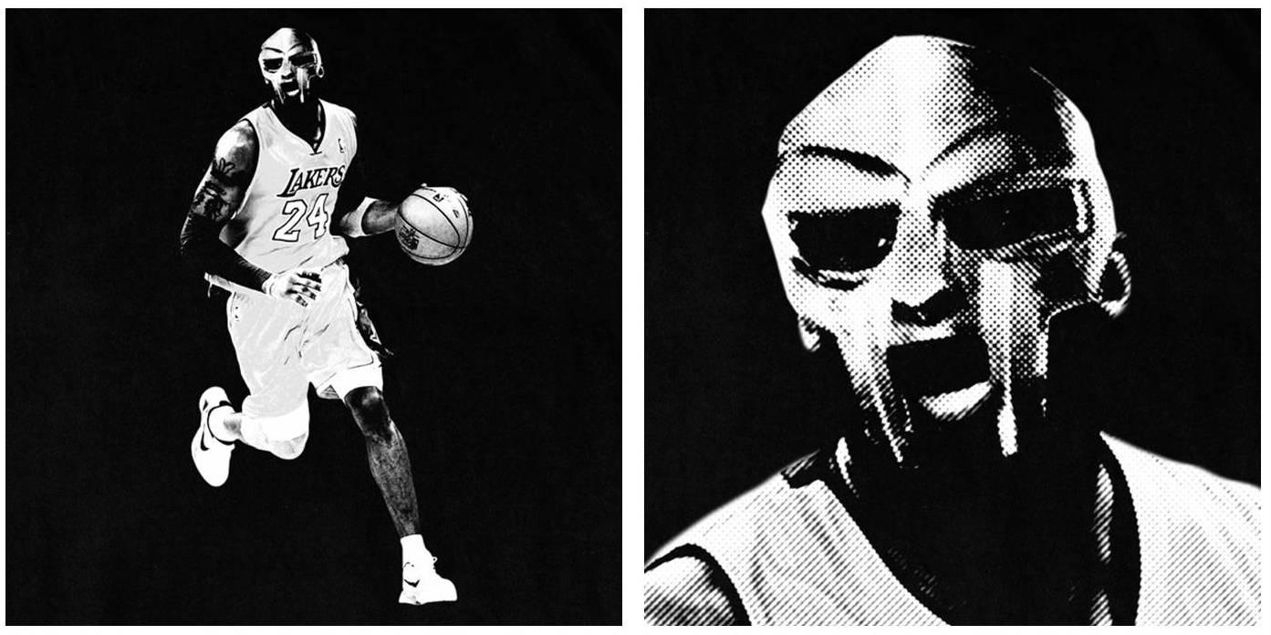 basketball face mask basketball scores