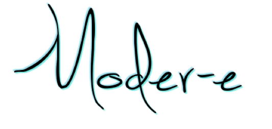 Moder-e