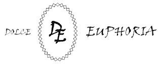 http://www.dolce-euphoria.com/