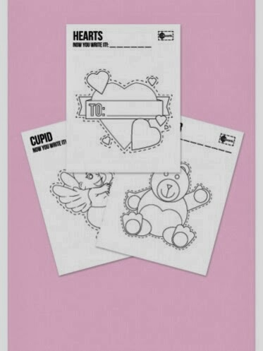 Image Result For Teddy Bear Coloring