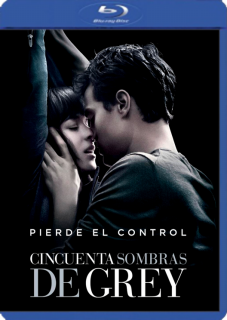 50 Sombras De Grey [2015] Audio Latino BRrip XviD [NL][RG][UP][UD][1F]