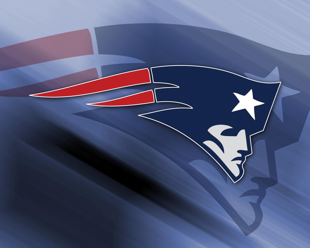 http://1.bp.blogspot.com/-Vpkh3swiZVk/TsAEQ_F0L0I/AAAAAAAAsoc/el8QkA1IeIs/s1600/New_England_Patriots_logo2.jpg