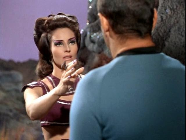 Lee meriwether sex apologise, but