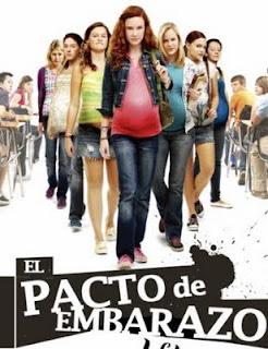 El Pacto De Embarazo (2010) Online