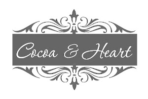 Cocoa & Heart Shop