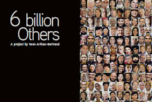 6billionothers.org