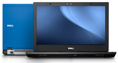best Dell Latitude E4310